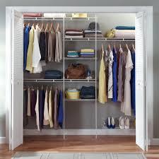 Shoe Rack For Closet Door Closet Rona Closet Organizer Closet Door Handles Closet Door