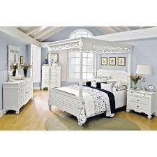bed frames bedroom queen dark wood canopy bed image of wood full size of bed frames bedroom queen dark wood canopy bed image of wood