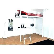 bureau pliant ikea bureau pliable mural bureau pliant ikea bureau pliable mural bureau