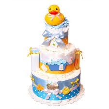 Rubber Ducky Baby Shower Centerpieces by Rubber Ducky Baby Shower Centerpieces Rubber Duck Diaper Cake