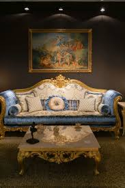 Antique Sofa Styles by 113 Best Baroque Style Interior Images On Pinterest Baroque