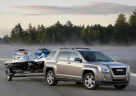 older lexus suvs family car advice the best suvs for towing