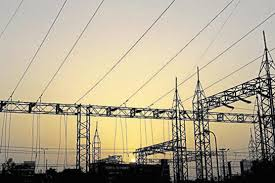 electrical cabinet hs code cabinet rejects recommendation of nepra for upward revision of power