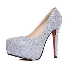 wedding shoes essex bridal shoes ebay