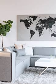 danish modern furniture decor from boconcept