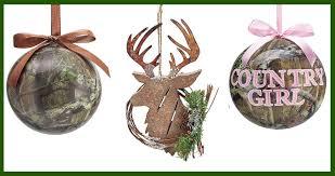 ornaments ornaments a