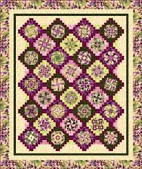 diy garden trellis designs quilt patterns plans free