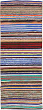 How To Rag Rug Rag Rugs America Rag Rug Antique U0026 Vintage Collection Of Rag Rugs