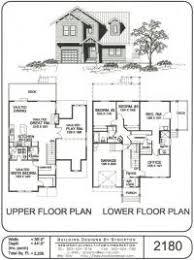 Beach Cabin Plans Small Cabin Plans Cabin Floor U0026 House Plans
