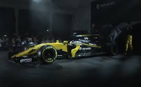 renault race cars renault f1 launch new rs17 car unveiled ahead of 2017 season