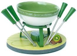 cadeaux cuisine originaux ustensile de cuisine original ustensiles de cuisine original design