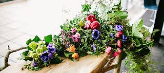 wedding flowers sydney flowers weddings events functions