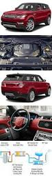 90s land rover for sale 301 best u2022range rover u2022 images on pinterest range rovers range