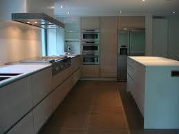 cuisines haut de gamme cuisine italienne valcucine meubles design et haut de gamme