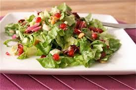 salad recipes archives ingredientsinc net