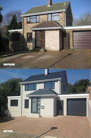 80 best house renovation and extensions images on pinterest