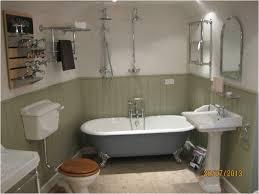 Beautiful Bathroom Ideas Traditional Bathroom Ideas Beautiful Perspectivi