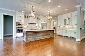 silver oak atlanta ga kitchen