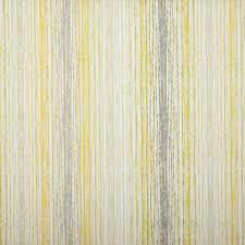 azura curtain fabric in sulphur free uk delivery terrys fabrics