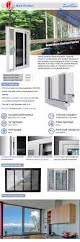 2016 new window grill design india aluminium security home window