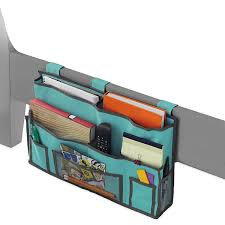 Bunk Bed Storage Caddy 21 Items You Didn T You Needed For The Coolest Room