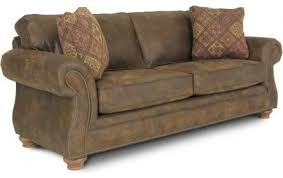 queen sleeper sofa with memory foam mattress beautiful queen sleeper sofas latest living room furniture plans