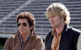 Starsky And Hutch Singer Starsky And Hutch 2004 Starring Ben Stiller Owen Wilson Vince