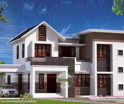 Home Design Ideas Game Soothing Design Design Your Own House Game Your Own House Design
