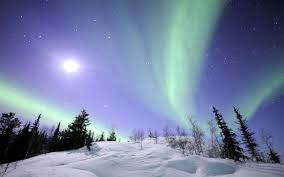 northern lights wallpaper 21153 1920x1200 px hdwallsource com