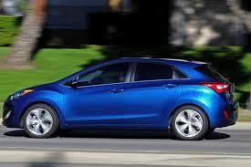 hatchback hyundai elantra 2014 hyundai elantra gt car review autotrader