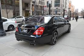 used amg mercedes 2012 mercedes s class s65 amg stock gc1330a for sale near
