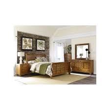 140 best dream bedroom images on pinterest dream bedroom