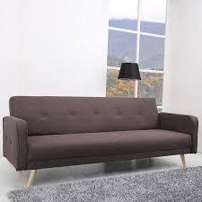 wohnzimmer couchgarnitur schlafsofa oslo stoff braun wohnzimmer couchgarnitur kowa