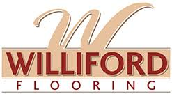 home williford flooring company inc hardwood floors