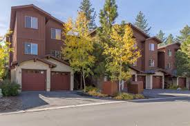 the boulders homes for sale truckee ca dickson realty status contingent