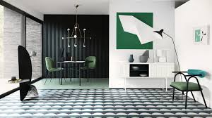 interior design photography portfolio sania pell freelance interior stylist consultant
