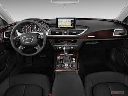 audi s7 2014 review 2014 audi a7 prices reviews and pictures u s report