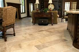 livingroom tiles mediterranean living room mediterranean living room los
