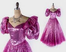1980s prom 1980s vintage prom dresses naf dresses