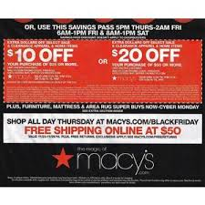 black friday store coupons macy u0027s black friday 2017 sale deals u0026 ad blackfriday com