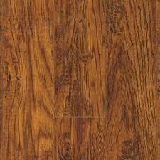 Formica Laminate Flooring Formica Laminate Wood Grain Colors Formica Wood Grain Laminate