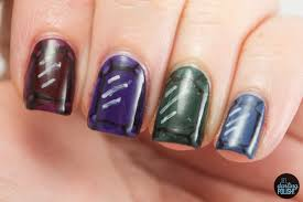 nail jewels newyorkfashion us