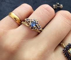 best wedding ring designers most expensive engagement ring designers best wedding products