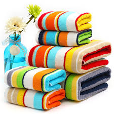 bath towel sets cheap bathroom accessories sets cheap promotion shop for promotional