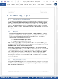 microsoft word manual template expin franklinfire co