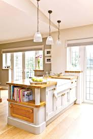 kitchen island farmhouse articles with farmhouse kitchen island small tag kitchen island