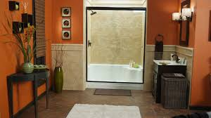 bath remodel pictures bathroom remodeling in denver salt lake city rebath todayre