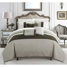 Down Comforter Color Down Comforters Where To Buy Down Comforters At Filene U0027s Basement