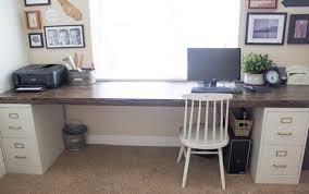 Diy Desk Designs Diy Desk Ideas For A Craft In Your Day