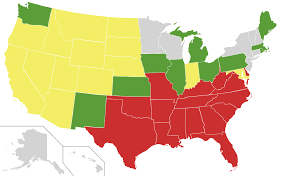 marriage in united states wikipedia